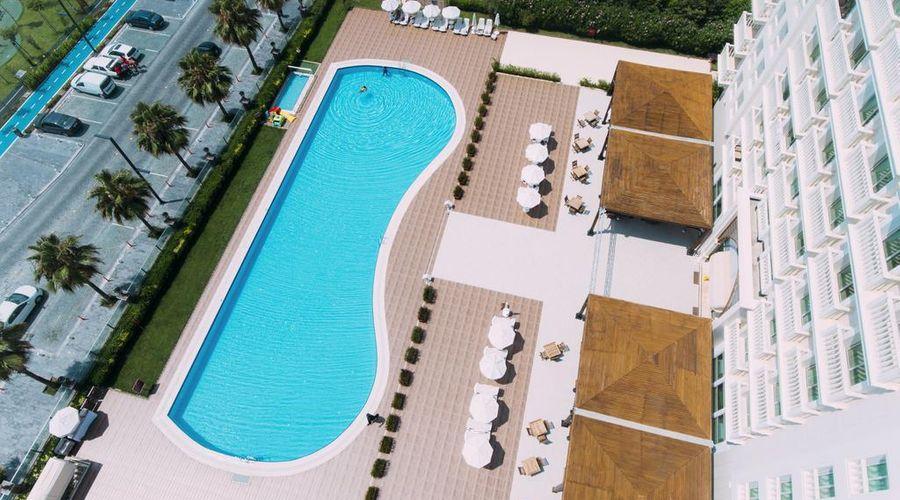 Crowne Plaza Hotel Antalya-7 of 30 photos