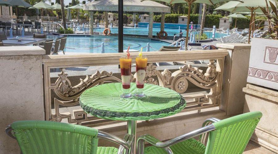 فندق الماسة-11 من 35 الصور