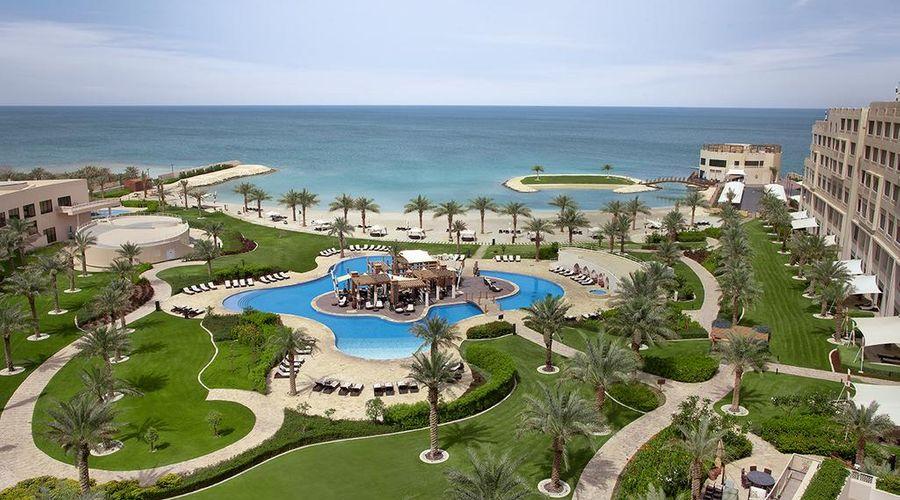 Sofitel Bahrain Zallaq Thalassa Sea & Spa-1 of 43 photos