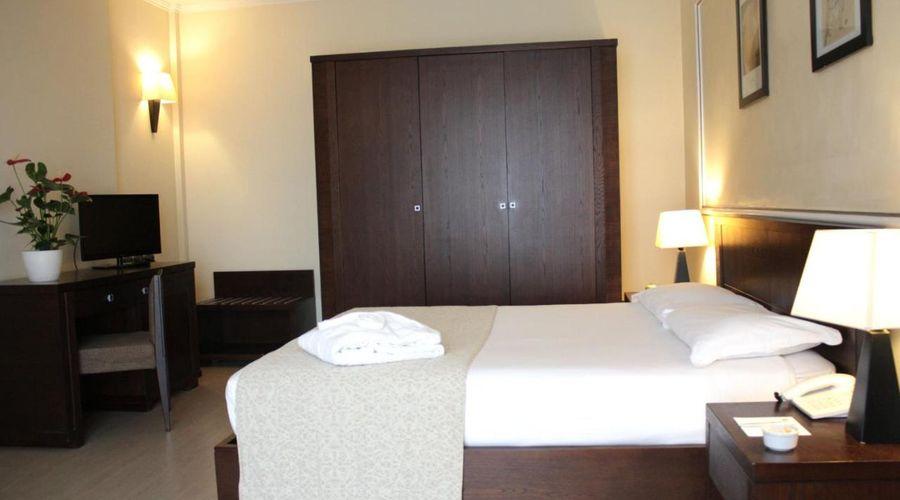 فندق لا ميلا-32 من 34 الصور