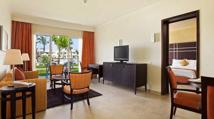 Hilton Sharks Bay Resort-2 of 39 photos