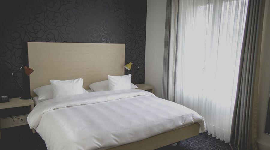 Hotel Mon-Repos-1 of 34 photos