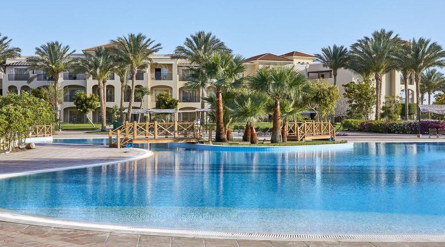 Jaz Mirabel Resort-3 of 30 photos