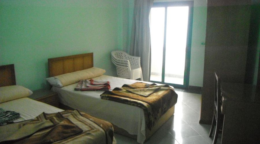 Mandara Armed Forces Apartments-7 of 20 photos