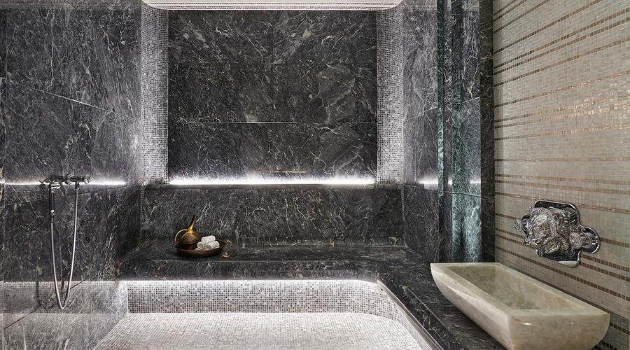 فندق فور سيزونز جورج الخامس باريس-27 من 38 الصور