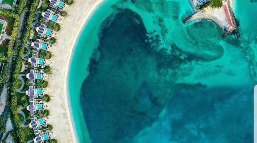 Zaya Nurai Island Resort-6 of 39 photos