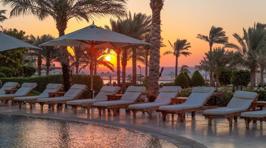 Cleopatra Luxury Resort Sharm El Sheikh-13 of 31 photos