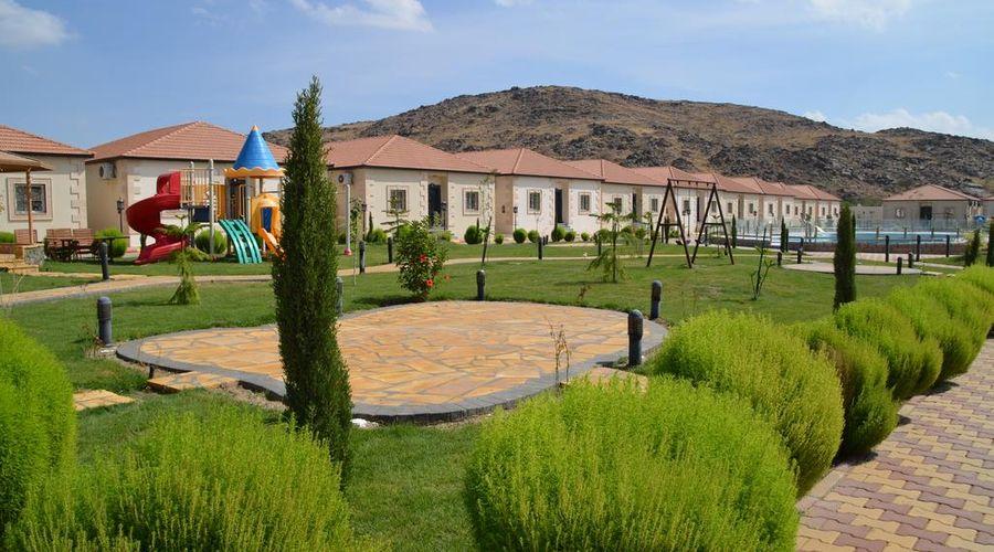 Aryaf Touristic Resort-10 of 45 photos