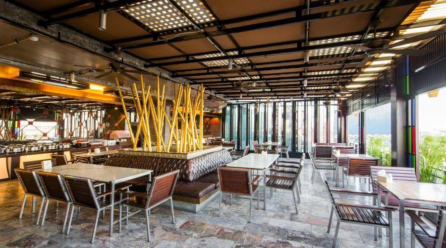 Pak Ping Ing Tang Boutique Hotel-15 من 27 الصور