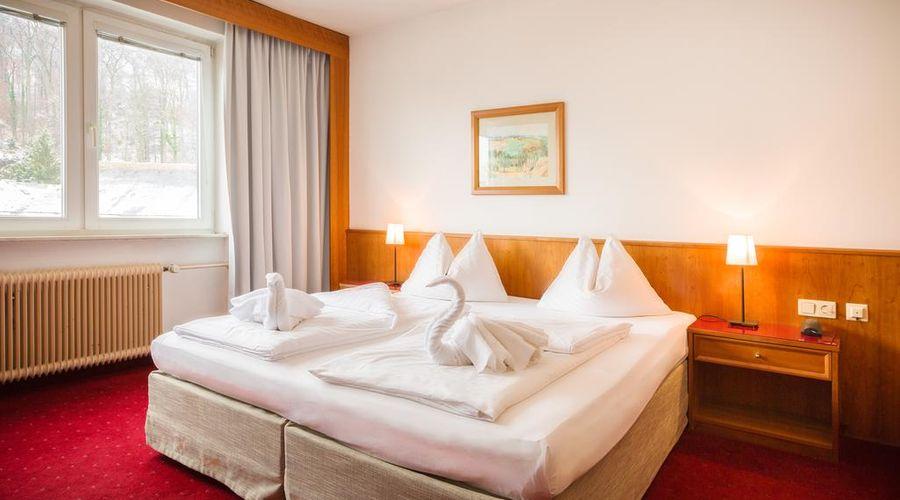 Am Neutor Hotel Salzburg Zentrum-5 of 28 photos