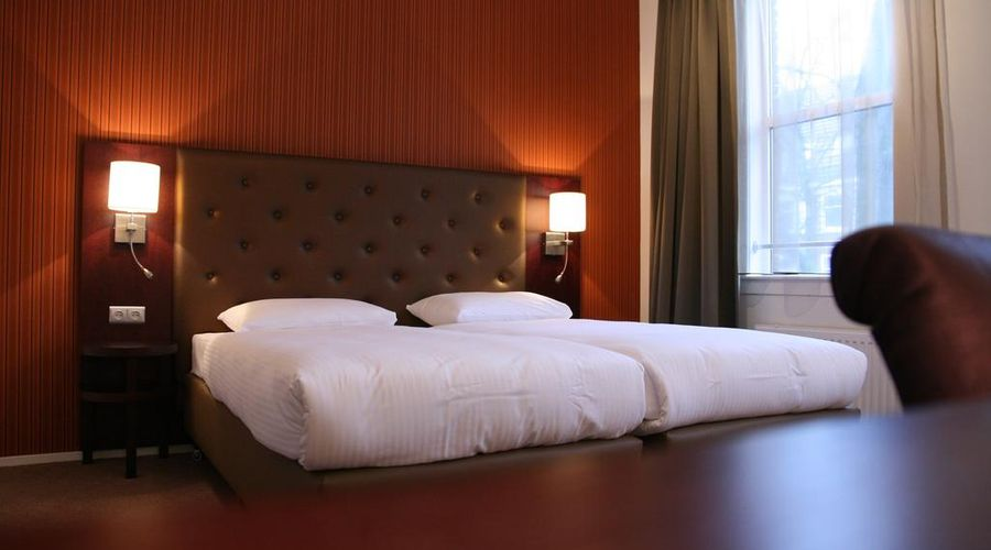 فندق  بيتهوفن-5 من 20 الصور