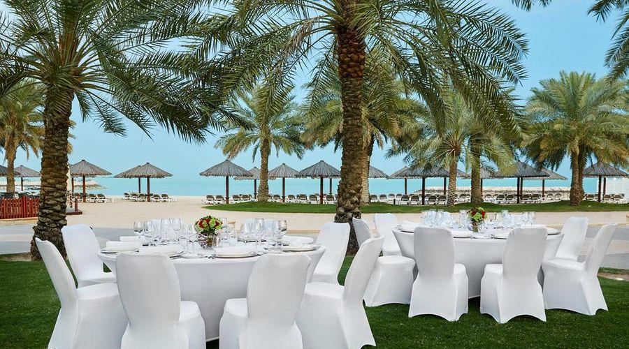 InterContinental Doha-22 of 39 photos
