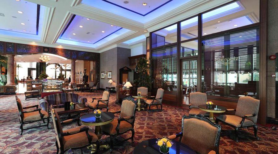 فندق وسبا صن واي ريزورت-30 من 32 الصور