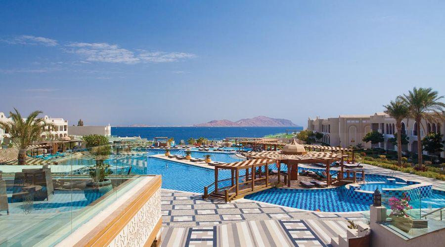 Sunrise Arabian Beach Resort -28 of 42 photos
