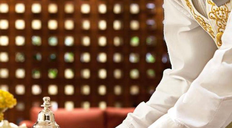 فندق قصر مكة رافلز-2 من 32 الصور
