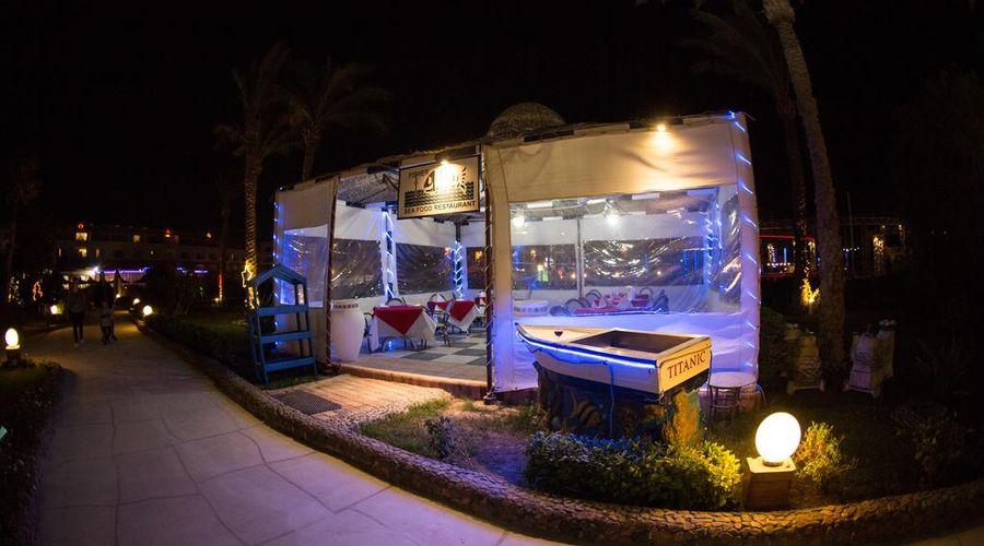 Titanic Aqua Park Resort-1 من 26 الصور