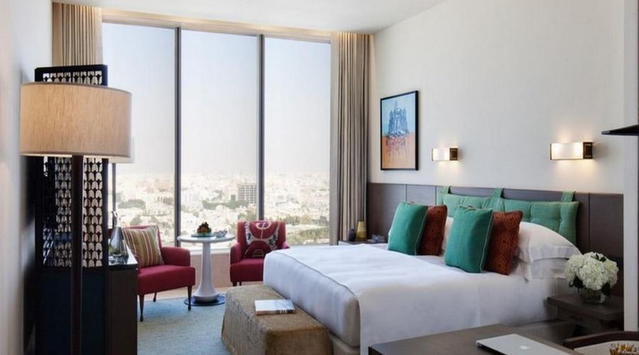 Assila, a Luxury Collection Hotel, Jeddah-26 من 36 الصور