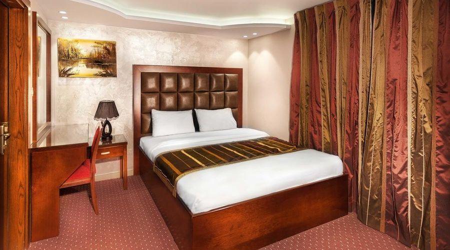 Sofia Suites Hotel-12 of 23 photos