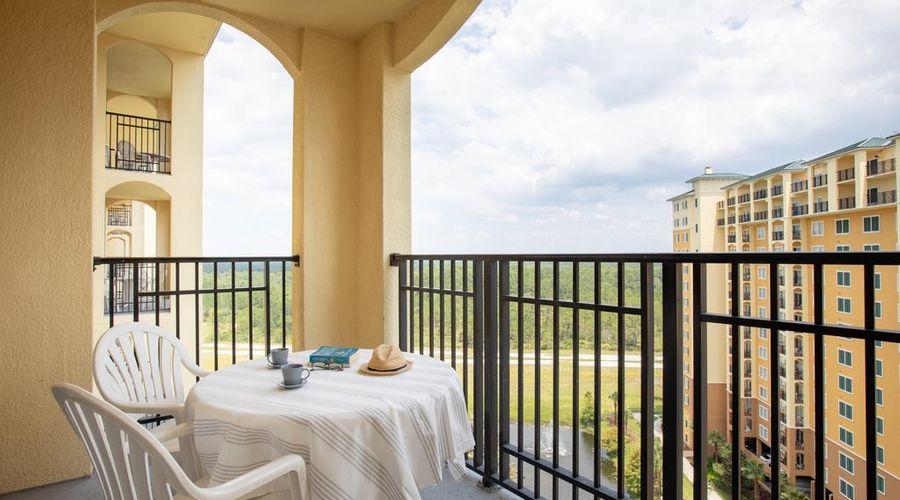 Lake Buena Vista Resort Village & Spa a staySky Hotel/Resort-9 of 27 photos