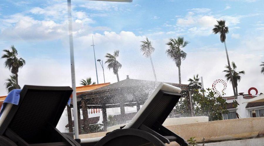 Casablanca Le Lido Thalasso & Spa-21 of 40 photos