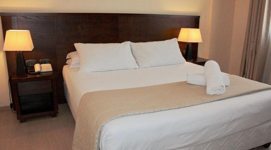 فندق لا ميلا-4 من 34 الصور
