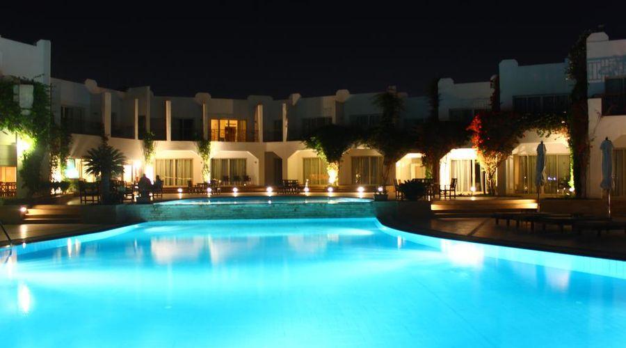 Eden Rock Hotel Namaa Bay-25 of 30 photos