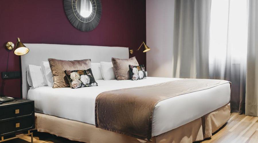 فنادق أريناز أتيرام-12 من 30 الصور