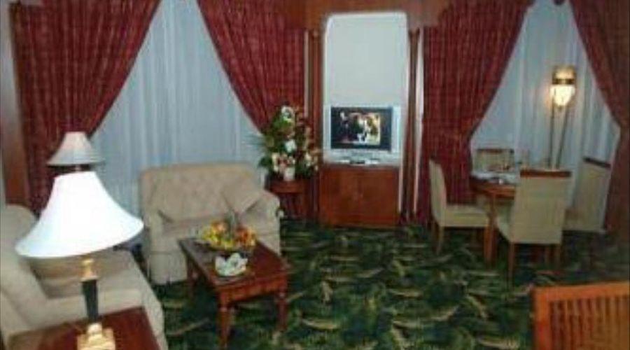 Ramada Madinah Al Hamra-9 of 24 photos