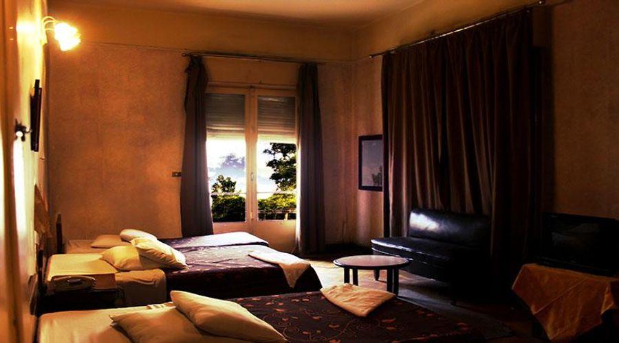 فندق نيتوكريس-13 من 20 الصور