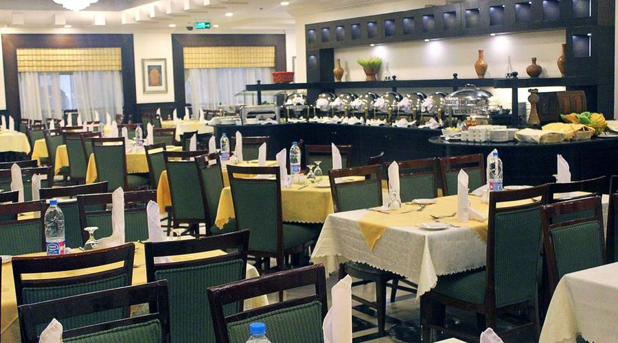 Al Rawda Royal Inn-23 of 35 photos