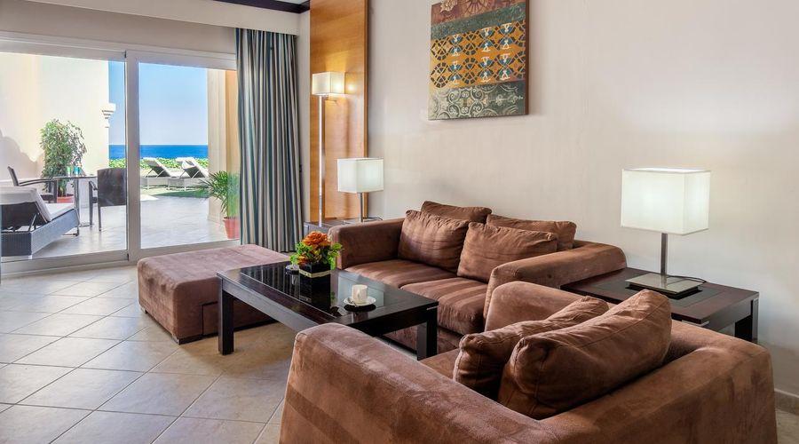 Cleopatra Luxury Resort Sharm El Sheikh-5 of 31 photos
