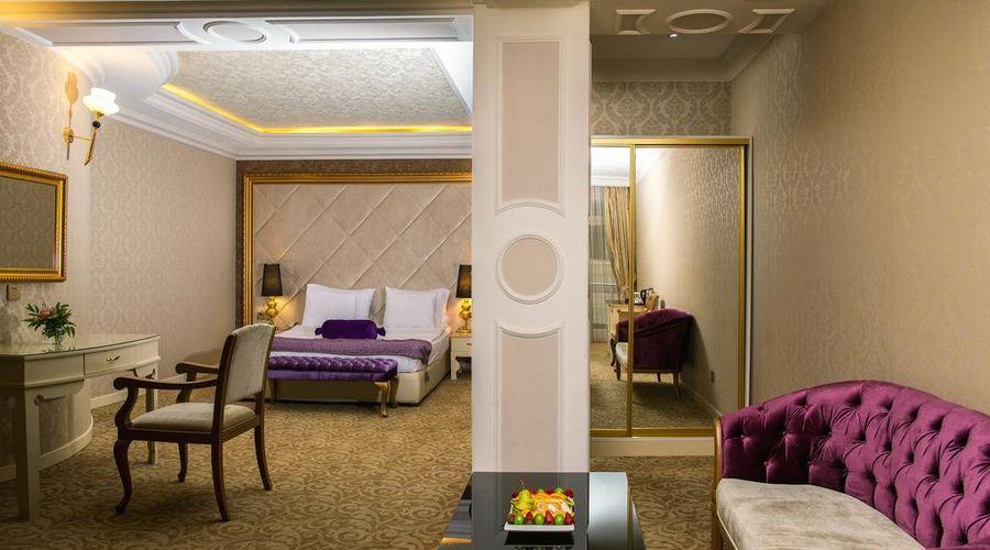فندق تياترو البوتيكي-7 من 29 الصور