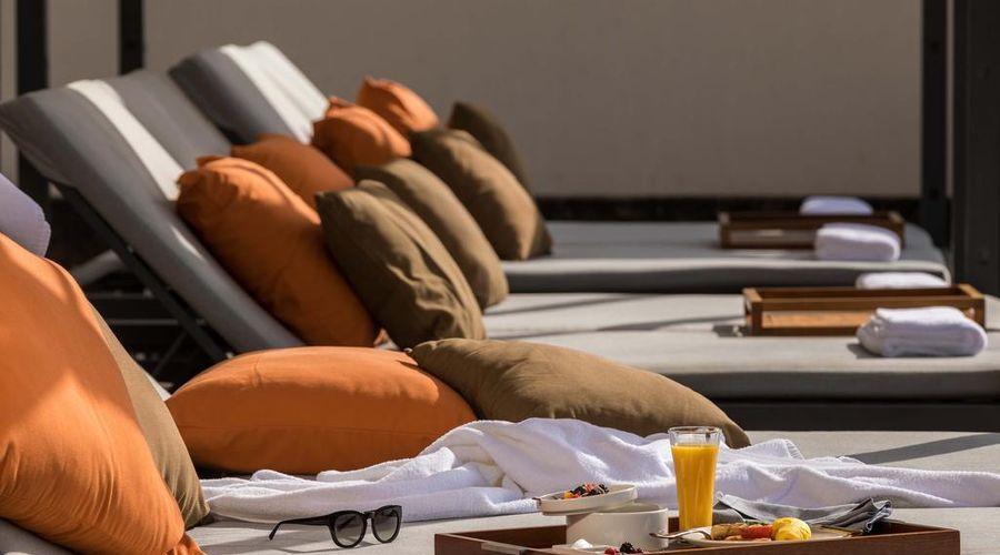 InterContinental Fujairah Resort, an IHG Hotel-17 من 37 الصور