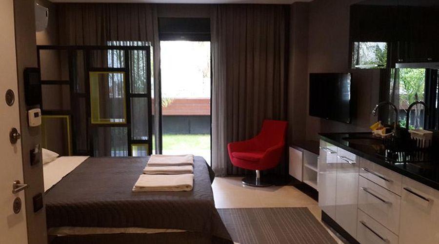 BMK Suites & Apartments-37 of 40 photos