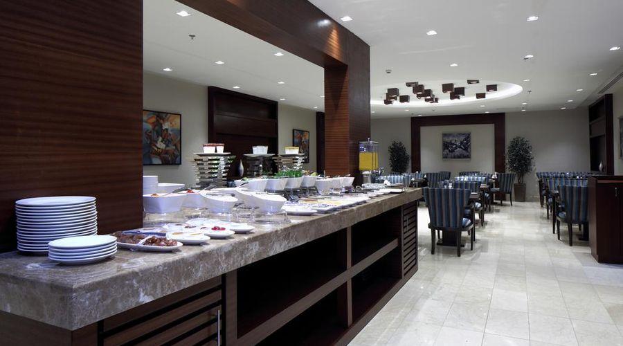 Intour Al Khafji Hotel -23 of 40 photos