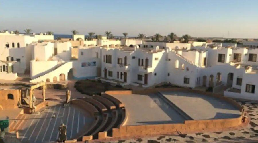 Halomy Grand Sharm-15 of 19 photos