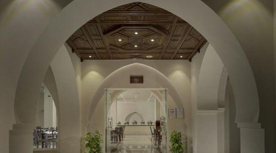 Mazar Resort & Spa-3 of 30 photos