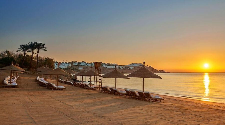 Hyatt Regency Sharm El Sheikh-22 of 32 photos