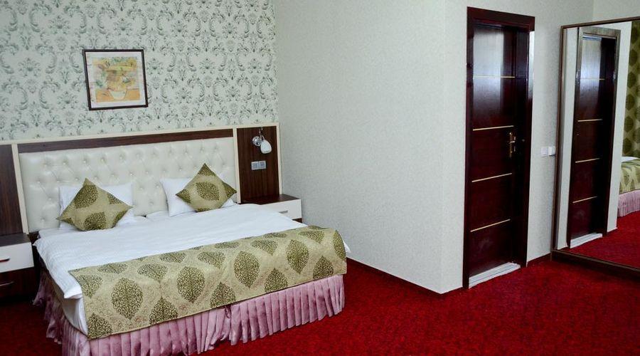 Ambiance Hotel-2 من 31 الصور