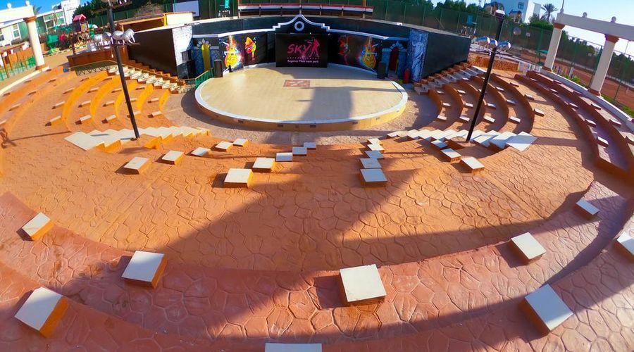 Regency Plaza Aqua Park and Spa Resort-26 of 35 photos