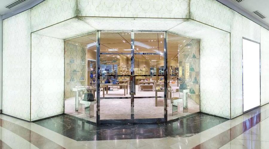فندق جراند ميلينيوم مسقط-11 من 40 الصور
