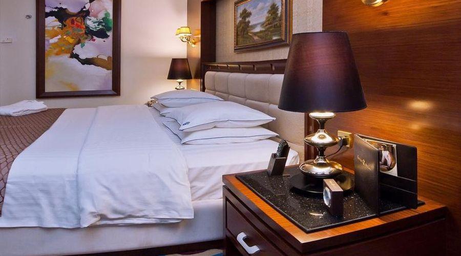فندق  الدار البيضاء-12 من 33 الصور