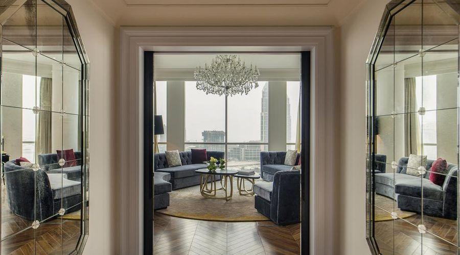 The Ritz-Carlton, Doha-8 of 38 photos