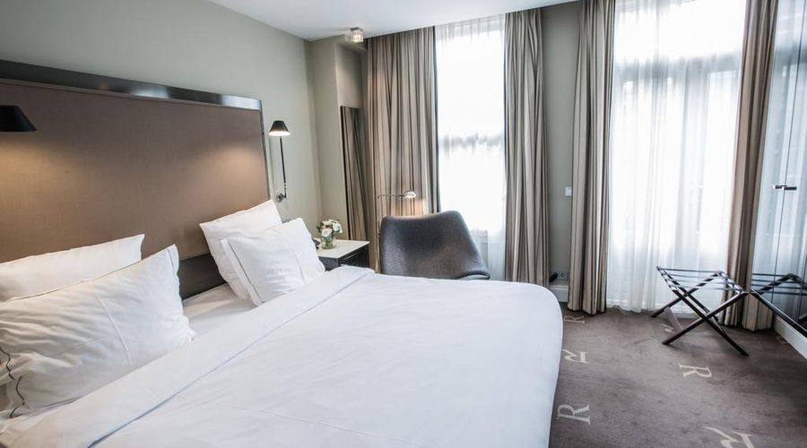 فندق رويمر أمستردام-2 من 30 الصور