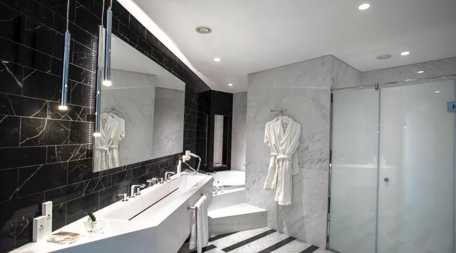 فندق وِش مور إسطنبول-20 من 41 الصور