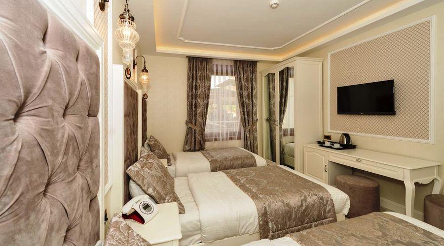 Zeynep Sultan Hotel-5 of 20 photos