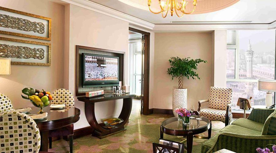 فندق قصر مكة رافلز-14 من 32 الصور