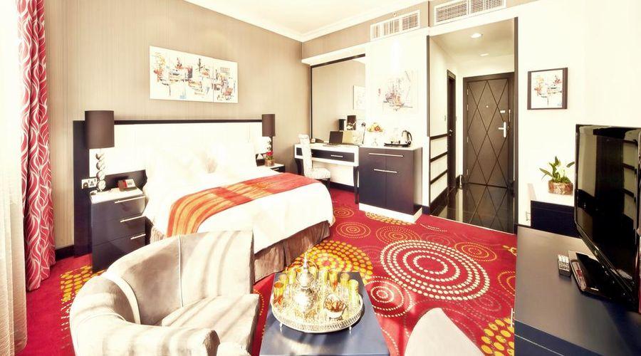 فندق سويس الكورنيش-8 من 22 الصور