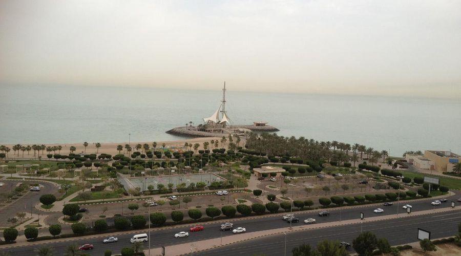 Le Royal Corniche-20 من 37 الصور