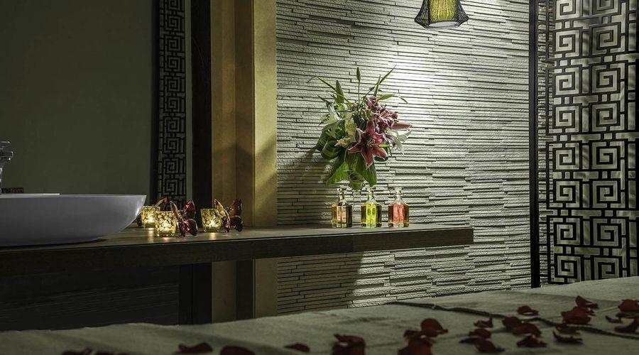Narcissus Hotel and SPA Riyadh-20 of 35 photos